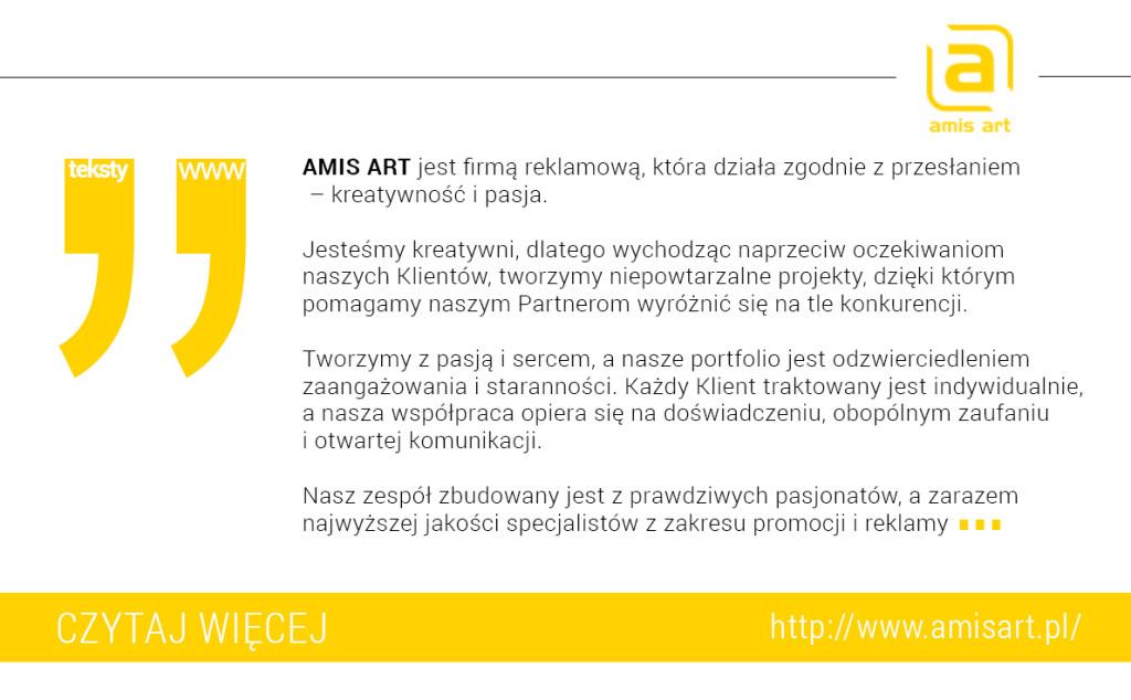 AMISART_WWW
