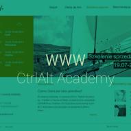 CtrlAlt Academy