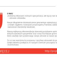 CMPT_WWW