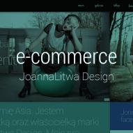 JoannaLitwa Design