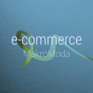 MakroModa