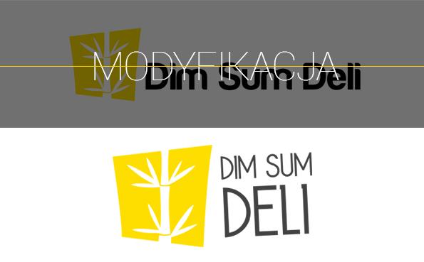 DimSumDeli