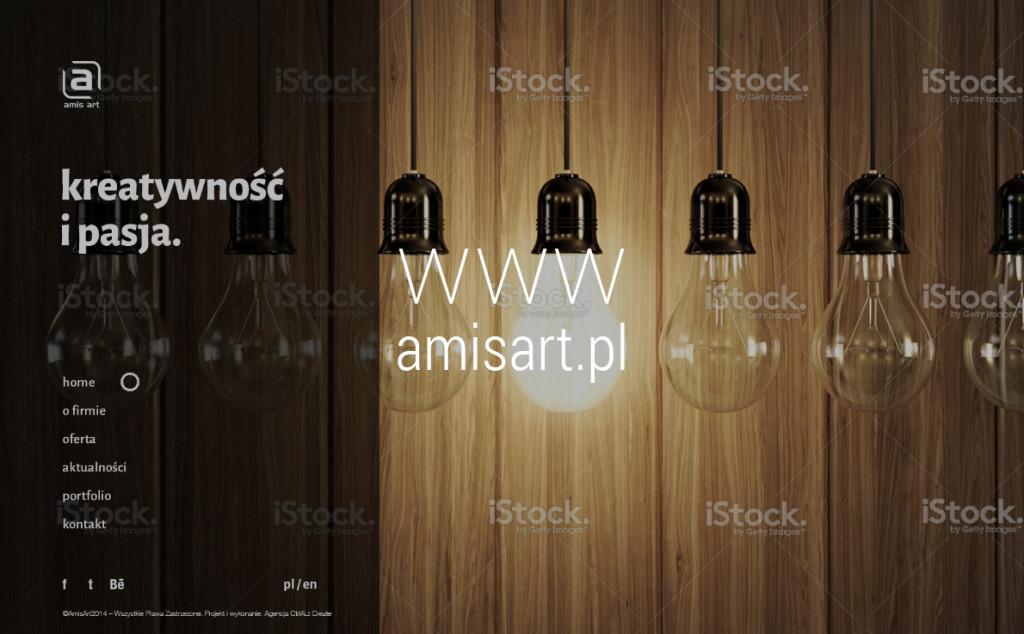 AmisArt