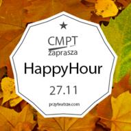 fb_CMPT