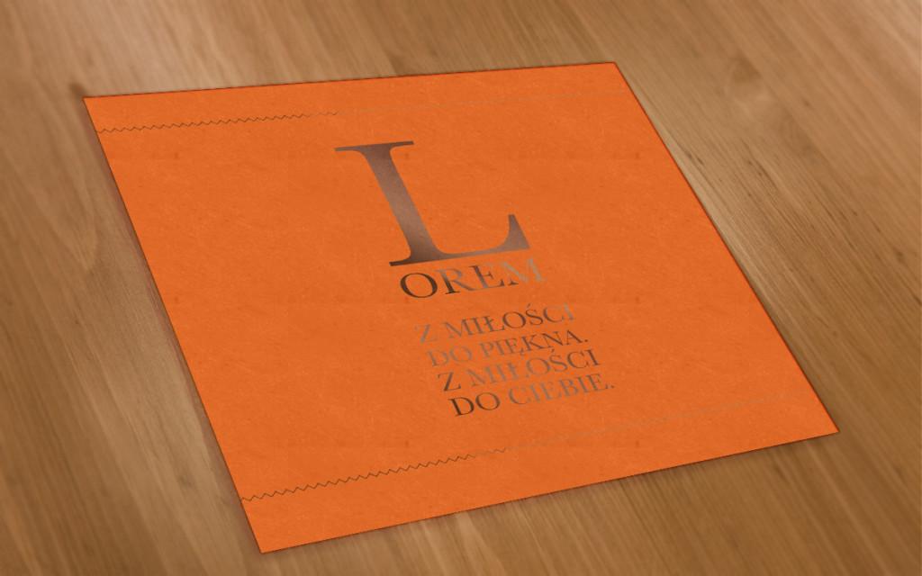front pomarancz 2