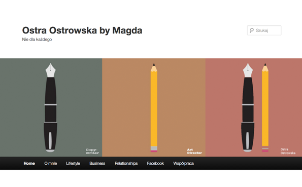 ostraostrowska_blog2